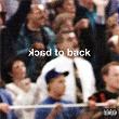 Back To Back | Drake