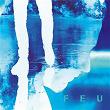 Feu (Ré-édition) | Nekfeu