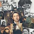 Vu de l'extérieur | Serge Gainsbourg