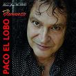Flamenco (Musique du monde) | Paco El Lobo