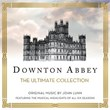 Downton Abbey - The Ultimate Collection (Music From The Original TV Series) | The Chamber Orchestra Of London