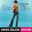Histoire de Melody Nelson (Super Deluxe Edition)   Serge Gainsbourg