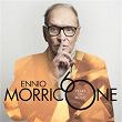 Morricone 60 | Ennio Morricone