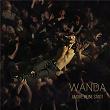 Amore meine Stadt (Live) | Wanda