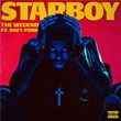 Starboy | The Weeknd
