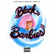 Black Barbies | Nicki Minaj