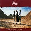 Distant Thunder | Aswad