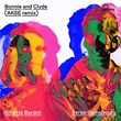 Bonnie And Clyde (Akse Remix)   Brigitte Bardot