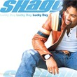 Lucky Day | Shaggy