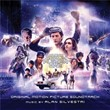 Ready-Player-One-(Original-Motion-Picture-Soundtrack)