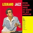 Legrand-Jazz