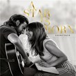 A Star Is Born Soundtrack | Lady Gaga