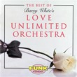The Best Of Love Unlimited Orchestra | Love Unlimited