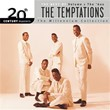 20th Century Masters: The Millennium Collection: Best Of The Temptations, Vol. 1 - The '60s | The Temptations