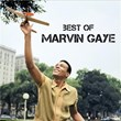 Best Of   Marvin Gaye