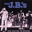 Funky Good Time: The Anthology   The J.b.'s