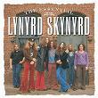 The Essential Lynyrd Skynyrd | Lynyrd Skynyrd