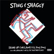 Skank Up (Oh Lawd) / Oh Carolina/We'll Be Together | Sting