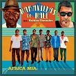 Africa Mia | Maravillas De Mali