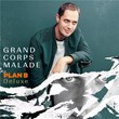 Plan B (Deluxe) | Grand Corps Malade