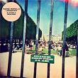 Lonerism B-Sides & Remixes   Tame Impala