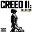 Creed II: The Album | Mike Will Made It