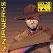 Jetty | Tycho