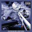 The Slim Shady LP (Expanded Edition)   Eminem