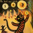 Le bal des chats | Cécile Corbel