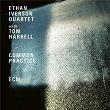 Common Practice (Live At The Village Vanguard / 2017) | Ethan Iverson Quartet