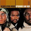 Bridging The Gap | The Black Eyed Peas