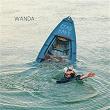 Ciao Baby | Wanda