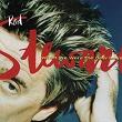 When We Were The New Boys | Rod Stewart