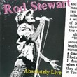 Absolutely Live (Expanded Edition) | Rod Stewart