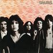 Sparks | Sparks
