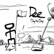 Day by Day | Dee