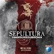 Metal Veins - Alive At Rock In Rio (Live) | Sepultura