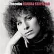 The-Essential-Barbra-Streisand