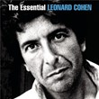 The Essential Leonard Cohen | Léonard Cohen