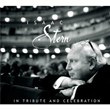 Isaac Stern: In Tribute and Celebration | Divers