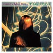 Titanic Days | Kirsty Maccoll