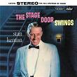 The Stage Door Swings | Stan Kenton