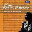 Kenton Showcase | Stan Kenton