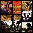 Live: The 1971 Tour | Grand Funk Railroad