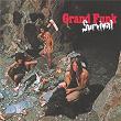 Survival | Grand Funk Railroad