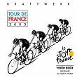 Tour De France 03 | Kraftwerk