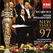 New Year's Concert 1997 - Neujahrskonzert 1997 | Riccardo Muti