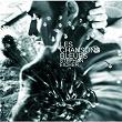 Les Chansons Bleues | Stephan Eicher