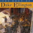 The Best of Duke Ellington   Duke Ellington