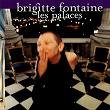 Palaces | Brigitte Fontaine
